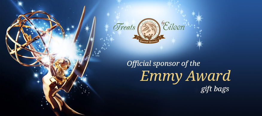 official emmy sponsor